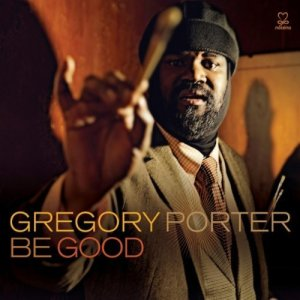 Gregory_Porter_-_Be_Good