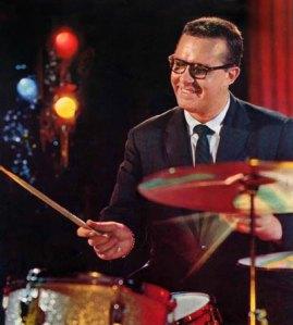 JoeMorelloJuly1962