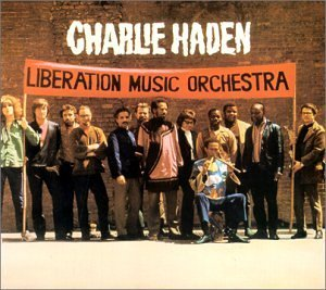 Liberation_Music_Orchestra