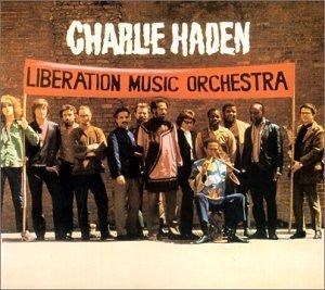 Liberation_Music_Orchestra