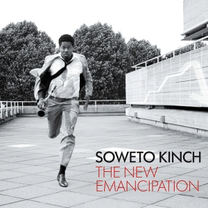 soweto-kinch-the-new-emancipation-pack-shot-LST079159