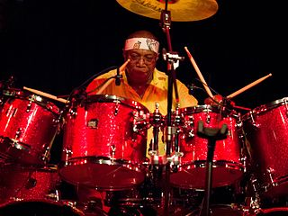 320px-The_Billy_Cobham_Band_Billy_Cobham_Unterfahrt-2012-10-23-018