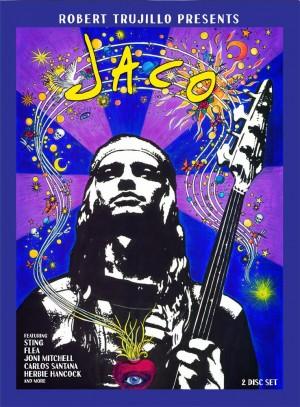 jaco-film-DVD-cover-300x407