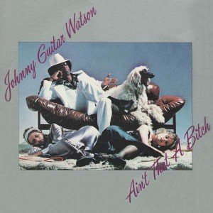 johnny-guitar-watson-aint-that-a-bitch