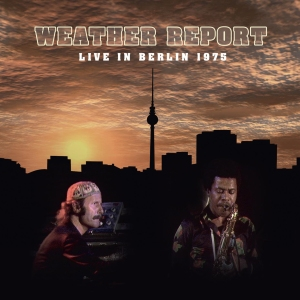 weather-report