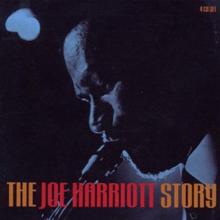 Joe Harriott Fire in His Soul